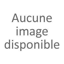 Plastifieuse Pro A4, A5, A6, A7 jusqu'à 2 x 125 mic Texet