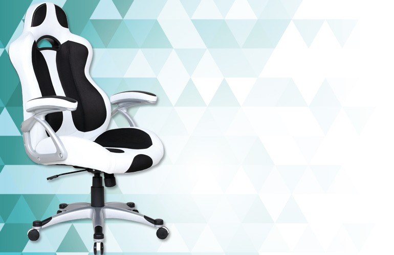 fauteuil ixion 78114