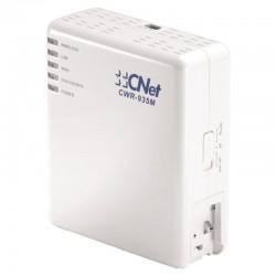 Mini serveur routeur Wi-Fi 802.11n 300 Mbps
