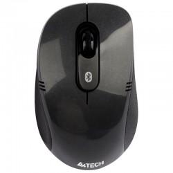 Souris Bluetooth sans fils noir A4Tech
