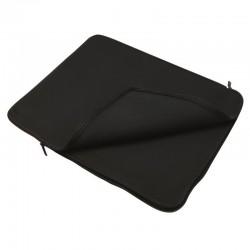 """Sacoche neoprene pour PC portable 16"""" a 17.3"""""""