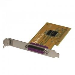 Carte PCI 1 port // Sunix 5008A