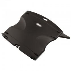 Stand PC portable avec reglage inclinaison