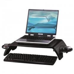 """Support PC portable jusqu'a 17"""" ou imprimante"""