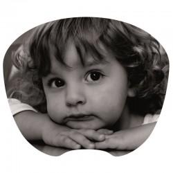 Tapis souris decor enfant extra fin