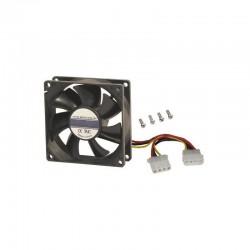 Ventilateur pour UC 80x80mm