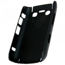 Coque silicone pour BlackBerry 9700