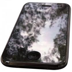 Film de protection clair pour iPhone 3G 3GS