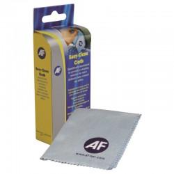 Chiffon Micro fibre grand format AF