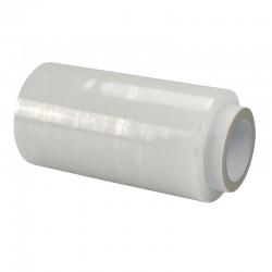 Film étirable transparent Mini roll
