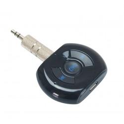 ARRET -Récepteur Bluetooth audio